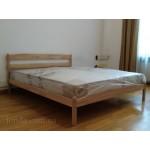 Кровать Лика Олимп