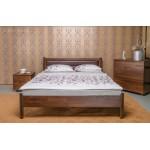 Кровать Олимп Марго