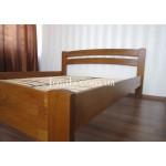 Кровать Милана Люкс