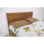 Кровать Олимп Милена