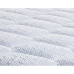 Матрас Sleep&Fly Xenon Silver Edition