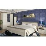 Кровать Орегон Сокме