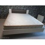Кровать Світ Меблів Круиз