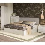 Кровать Ромбо Світ Меблів