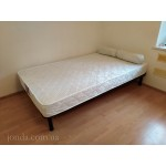 Матрас Старт + кровать XL
