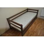 Кровать Осень