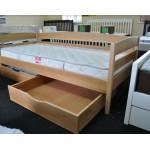 Кровать Estella Нота Плюс