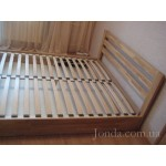 Кровать Селена Estella
