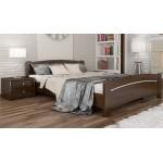 Кровать Венеция Estella