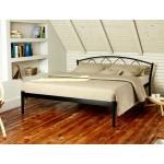 Кровать Жасмин Метакам