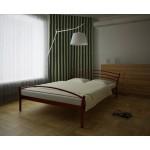 Кровать Марко 2Метакам