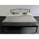 Кровать Метакам Милана