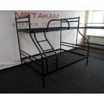 Кровать Smart Metakam