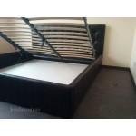 Кровать Sonchik Модена