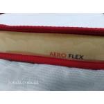 Матрас Aero Flex