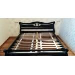 Кровать Тис Корона