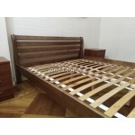 Кровать Ретро