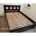 Кровать Сакура Matroluxe