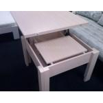 Стол-трансформер №1 Matroluxe