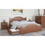 Кровать Доминика Неман