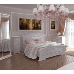 Кровать Неман Инесса
