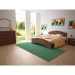 Кровать Неман Палания