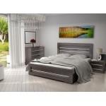 Кровать Неман Соломия