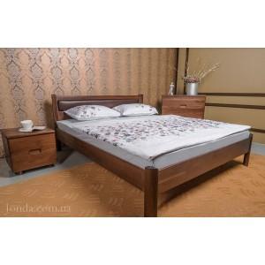 Кровать Марго Олимп, , 4 190 грн., 197, Олимп, Кровати из дерева