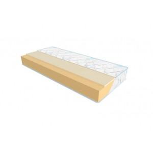 Матрац Sleep&Fly COMBY, , 3 134 грн., 316, Sleep & Fly, Матрасы для большого веса