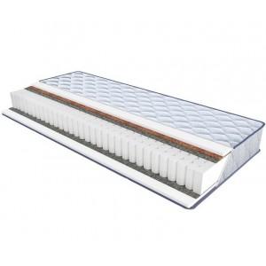 Матрас Sleep&Fly Platinum, , 2 675 грн., 212, Sleep & Fly, Матрасы для большого веса