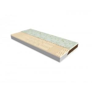 Матрац Take&Go Neo Black Bamboo, , 3 319 грн., 321, Take&GO, Матрасы для большого веса