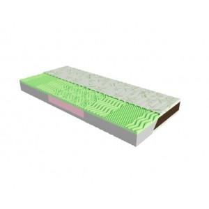 Матрац Take&Go Bamboo NEO GREEN, , 4 024 грн., 322, Take&GO, Матрасы для большого веса
