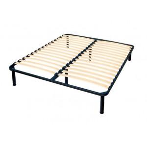 Каркас-Кровать Standart, , 999 грн., 106, EMM, Кровати из металла