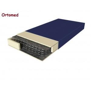 Ortomed, , 3 044 грн., 58, Ortomed, Матрасы