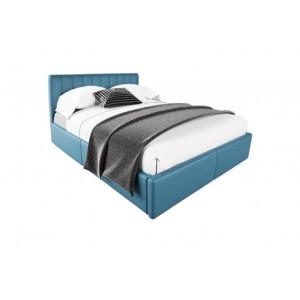 Кровать Лоренс Corners, , 12 558 грн., 352, Corners, Мягкие кровати