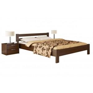 Кровать Рената Эстелла, , 2 990 грн., 37, Estella, Кровати из дерева