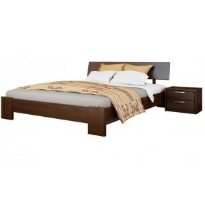 Кровать Титан Estella, , 4 460 грн., 38, Estella, Кровати из дерева
