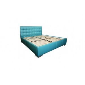 Кровать Novelty Гера, , 6 214 грн., 353, Novelty, Мягкие кровати