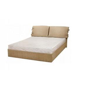 Кровать Флоренция, , 10 150 грн., 105, Сончик, Мягкие кровати