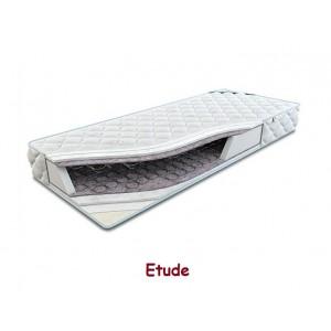 Etude, , 1 756 грн., 62, Sweet Sleep, Недорогие матрасы
