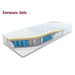 Impressio Solo, , 3 318 грн., 69, Sweet Sleep, Матрасы