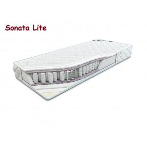 Sonata Lite