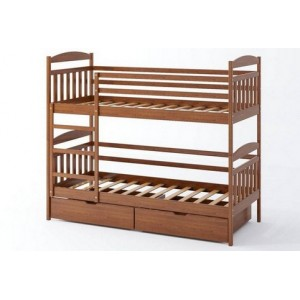 Кровать Камелия Алтея