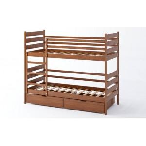 Кровать Камелия Ларикс