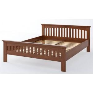 Кровать Камелия Лаванда, , 6 316 грн., 299, Matroluxe, Кровати с ящиками