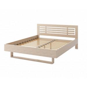 Кровать Лантана, , 4 025 грн., 233, Matroluxe, Кровати из дерева