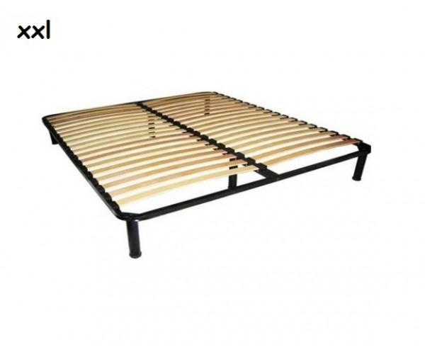 Каркас-Кровать XXL