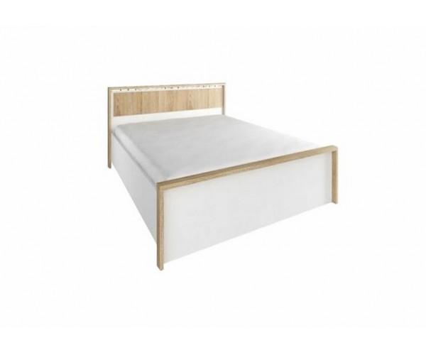 Кровать Смарт Феникс