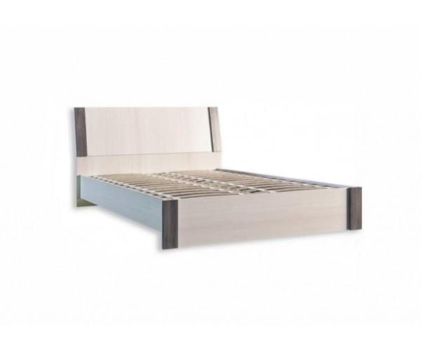 Кровать Венеция Феникс