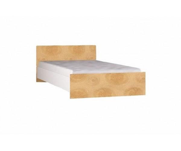 Кровать Вуд Феникс